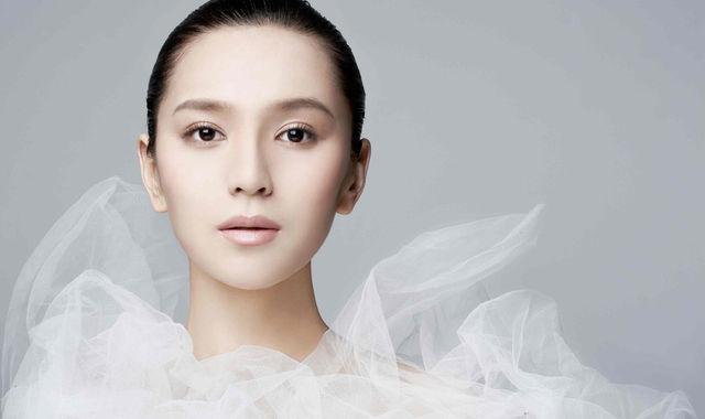 【洞见2015】2015 新趋势:化妆品主打功能是抗击污染