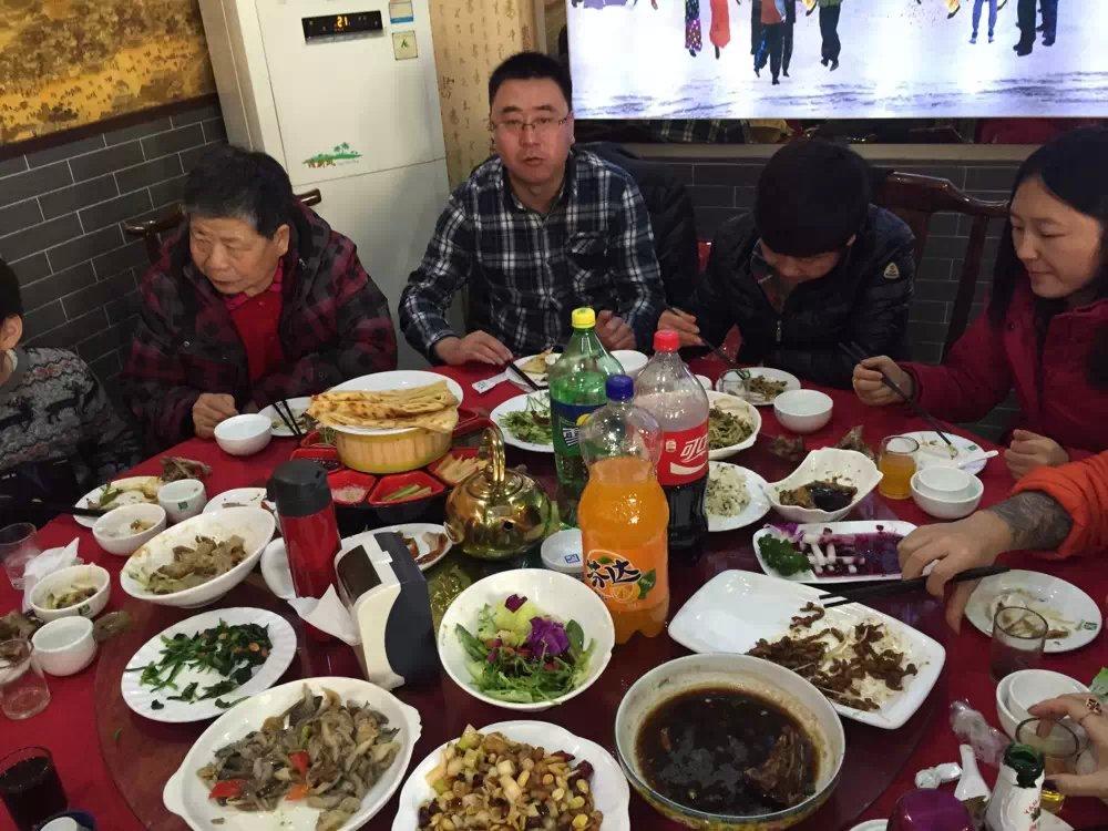 【结】北京35部落-摘草莓活动