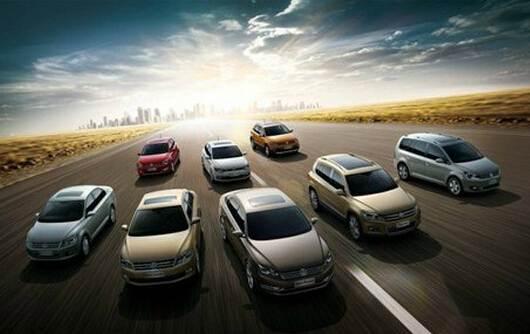 2015车市十大猜想 中国市场继续领跑