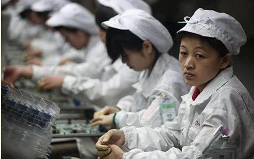 """跨境电商步入""""海外仓""""军阀混战期,苦逼了""""中国制造"""""""