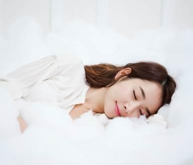 """春困来了 你的""""习惯性晚睡""""为什么改不了"""
