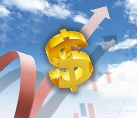 理财方式有哪些 如何理财与理财习惯有什么关系?