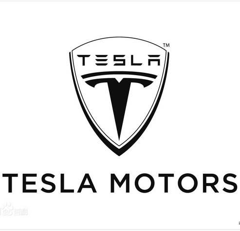 特斯拉Model 3起售价35000美元