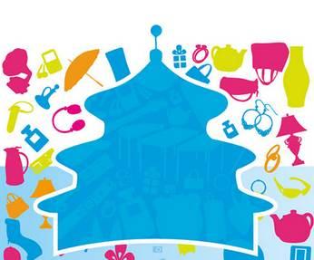 【展区亮相】香港印艺主题馆携获奖作品落座包装设计展区,国际礼品设计新思想汇聚北京礼品展!