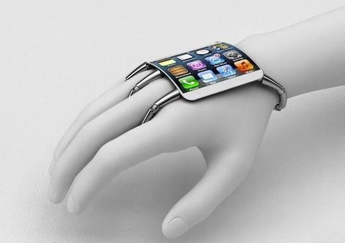 另辟蹊径,可穿戴电子礼品团购市场发力