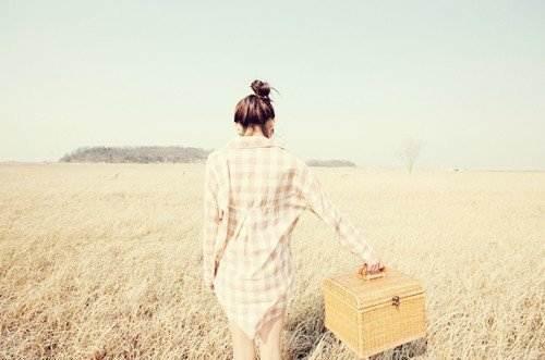 晚安心语:我有一种情绪,叫做莫名的忧伤 (8)